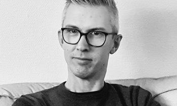 Daniel Johansson sh beskåret