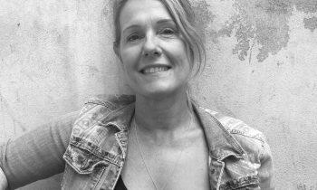 Kerstin Sjögren bild sh